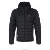 giacche adidas invernali uomo