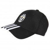 cappello adidas donna