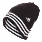 sciarpa cappello adidas