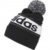 cappello visiera dritta adidas