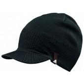 cappello uomo hip hop adidas