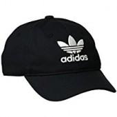 cappello adidas bucket