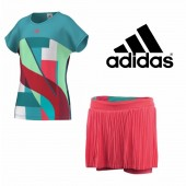 completo adidas donna invernale