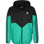 giacche adidas multicolor