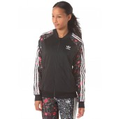 stella mccartney adidas leggings