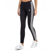 leggings palestra adidas