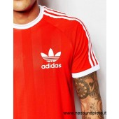 compression shirt adidas