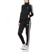 tuta jogging adidas