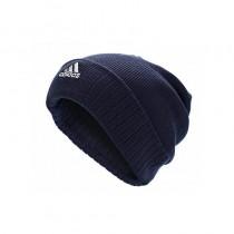 cappello grigio adidas