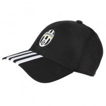 cappello nero uomo adidas