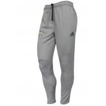 pantaloni jogging donna adidas