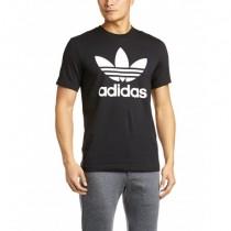 adidas cropped top shirt