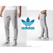 adidas superstar pantaloni uomo