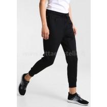 adidas palestra pantaloni