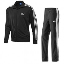 tuta real madrid adidas