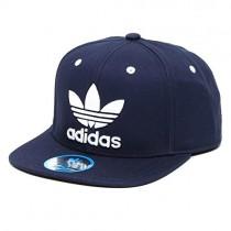 cappello invernale visiera adidas