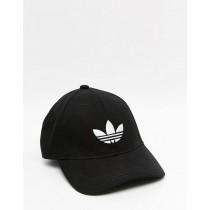 cappello adidas inverno