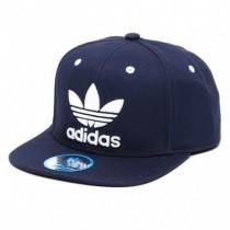 cappello adidas nuovo