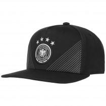 adidas originals cappello