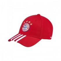 adidas cappello donna nero