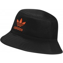 adidas cappello high