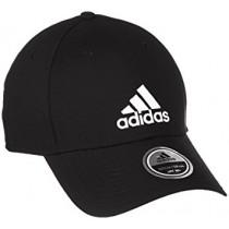 cappello invernale uomo adidas nero