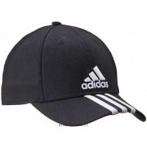 adidas cappello piatto