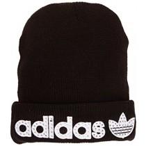 cappello adidas 2018