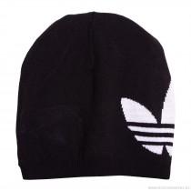 adidas cappello uomo nero