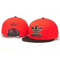 cappello adidas jordan