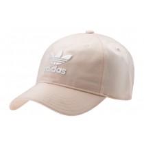 cappello neonato adidas