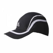 adidas cappello bambino