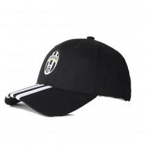 cappello adidas nero donna