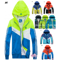 completo fitness donna adidas