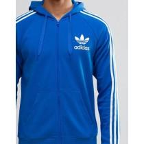 felpa adidas hoodie z.n.e