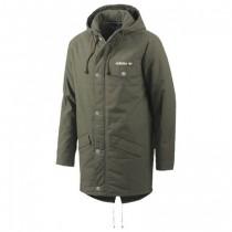 giacche inverno adidas