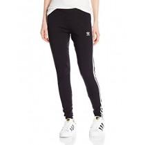 leggings sportivi donna adidas