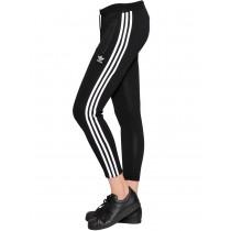 pantaloni lakers adidas