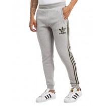 pantaloni adidas california