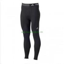 pantaloni tuta adidas sportivi