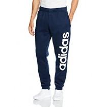 pantaloni adidas ragazza neri