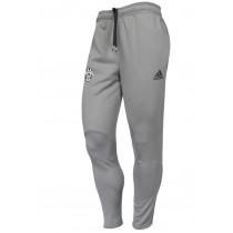 pantaloni leggings adidas