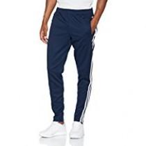adidas running uomo pantaloni