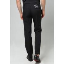 pantaloni adidas cotone uomo 2017
