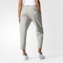 pantaloni da golf adidas