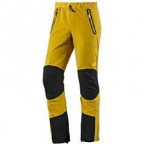 pantaloni sci uomo adidas
