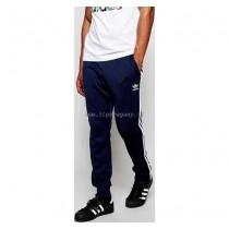 adidas pantaloni leggins