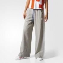 pantaloni adidas skinny