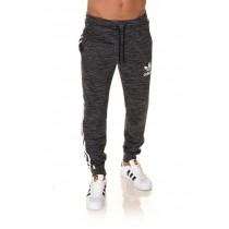 pantaloni adidas leggings