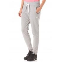 pantaloni adidas bambina leggings